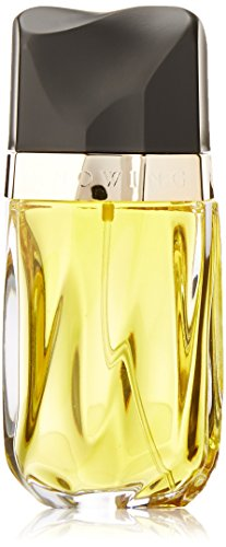 2.5 Ounce Fragrances (Knowing By Estee Lauder For Women. Eau De Parfum Spray 2.5 oz)