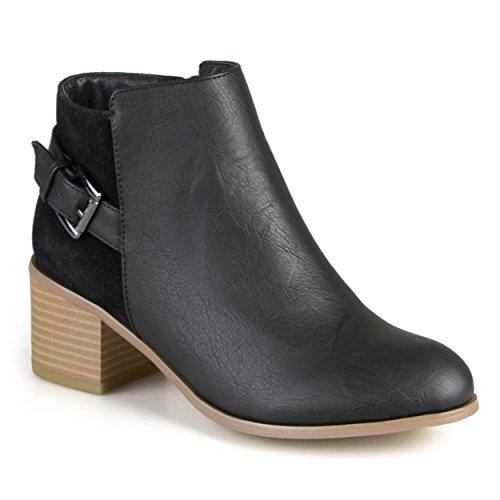 Journee Womens High Heel - 9