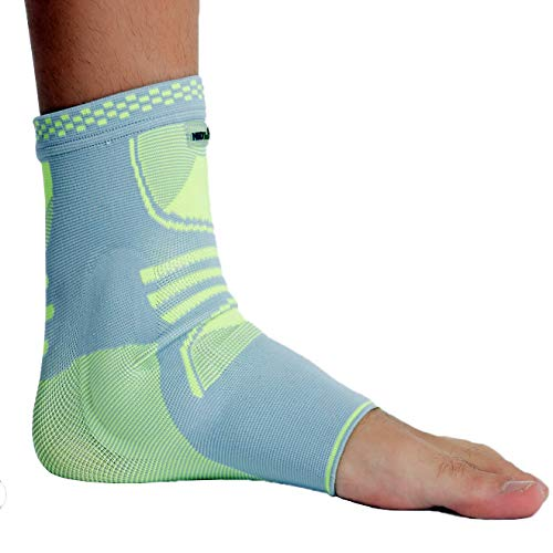 Neotech Care Ankle Support