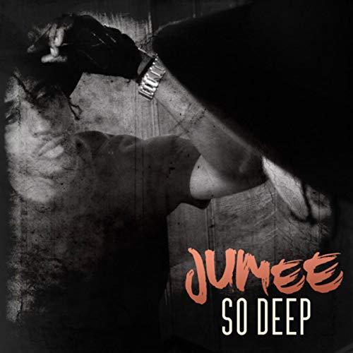 So Deep (Get To Know Ya)