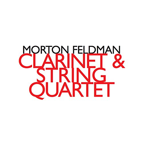 Clarinet & String Quartet - String Quartets Clarinet