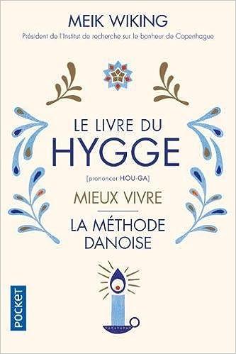 Le livre du Hygge (Pocket): Amazon.es: Meik Wiking: Libros en idiomas extranjeros