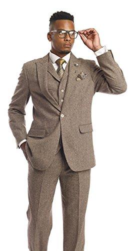 fine-mens-suits-wool-3-piece-rust-fashion-men-blazer-suit-m2693-ej-samuel-46-r-doctor