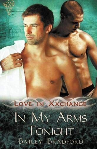In My Arms Tonight (Volume 8) pdf