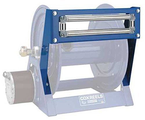 Coxreels Hose Roller Guide for 1125, 1275, 1125WCL Series Hose Reels with 15.5