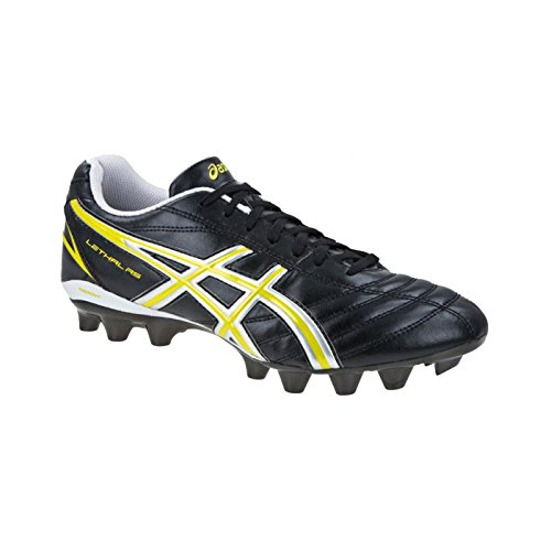 ASICS LETHAL RS PEARL