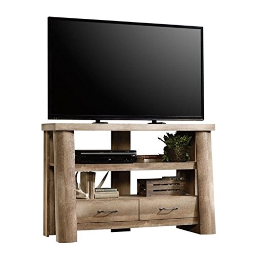console-table-in-craftsman-oak-finish