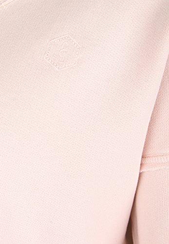 Phil & Lui -Sudadera Mujer blush rose