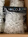 New! Halo Holiday Lighting Clips- Any Day can be