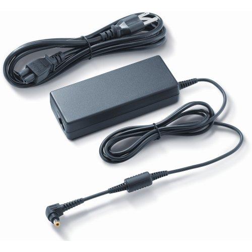 Panasonic CF-AA1653A 15.6v Genuine AC Adapter (Panasonic Cf Aa1653a compare prices)