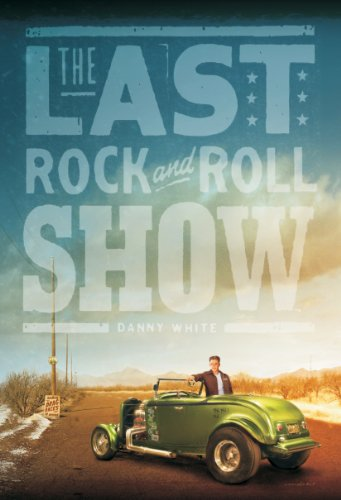 The Last Rock and Roll Show - Rod Hot Lane