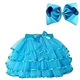 BGFKS Girls' Skirts & Skorts