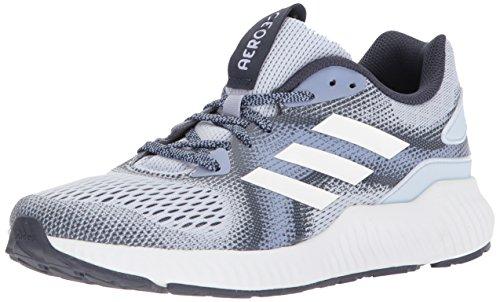 Image of adidas  Women's Aerobounce ST w Running Shoe