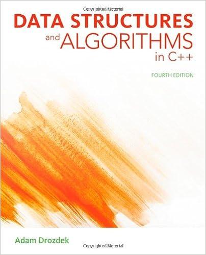 algorithms 4th edition epub  mac
