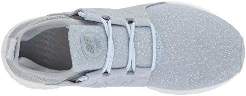 Reflective Pack Noir EU Femme 0 Balance Fresh Running Cruz New Sport Foam BXYxwq