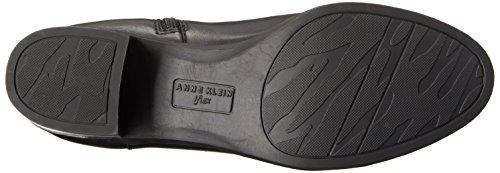 Boot Anne Black Riding Klein Junip Women's Leather Tvw7XzvrU
