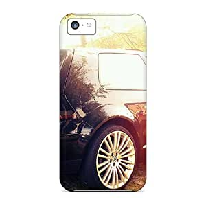 Awesome Design Golf Gti Hard Cases Covers For Iphone 5c