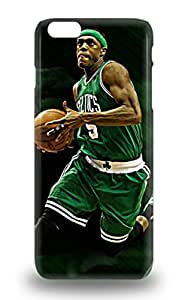 New Snap On Iphone Skin 3D PC Soft Case Cover Compatible With Iphone 6 Plus NBA Dallas Mavericks Rajon Rondo #9 ( Custom Picture iPhone 6, iPhone 6 PLUS, iPhone 5, iPhone 5S, iPhone 5C, iPhone 4, iPhone 4S,Galaxy S6,Galaxy S5,Galaxy S4,Galaxy S3,Note 3,iPad Mini-Mini 2,iPad Air )