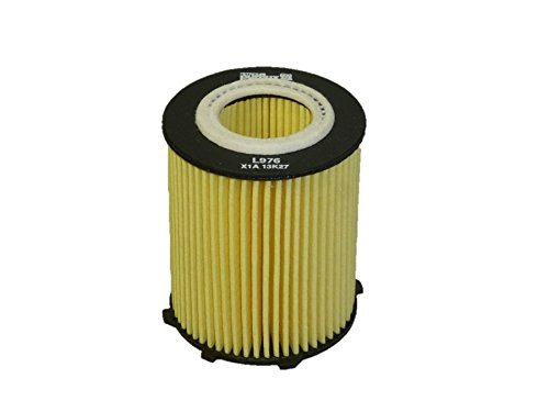 Purflux L976 filtre /à huile