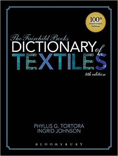 Textile Testing Book Direct