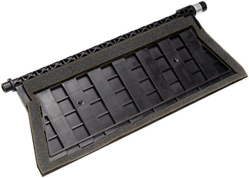 Best Automotive Replacement Heater Blend Door Levers Of