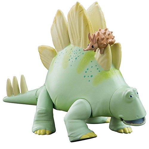 Good Dinosaur Large Figure Will