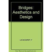 Bridges: Aesthetics and Design