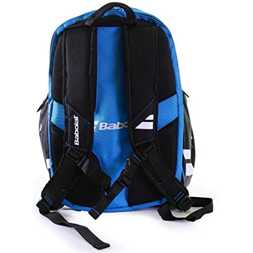 Babolat Pure Drive Backpack (Blue) by Babolat (Image #2)