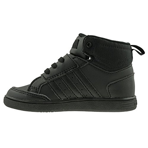 adidas Hoops CMF Mid Inf BB9971
