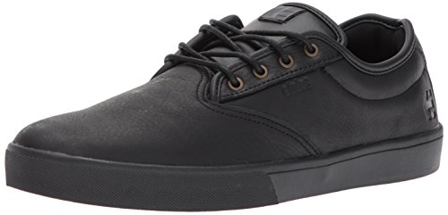 Black Grey Dark Jameson Etnies Sl gSq77H