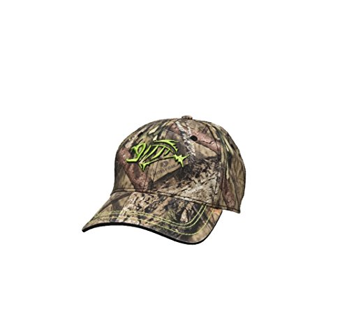 G. Loomis Flex Camo Cap (Green, L/XL) for sale  Delivered anywhere in USA