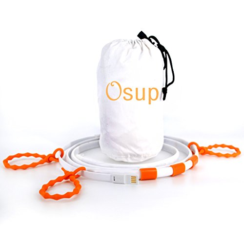 Super long working time camping lantern ultra bright led rope super long working time camping lantern ultra bright led rope lights camping lights hiking lantern tents lights osup auto repairemergency lights night mozeypictures Image collections