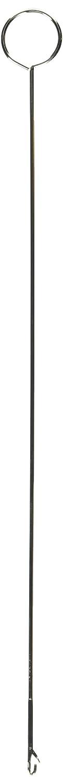 Tool Tron 823T Stainless Steel Loop Turner