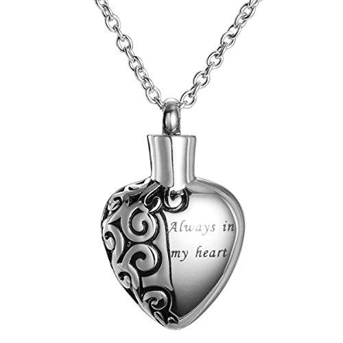 Always Heart - 4