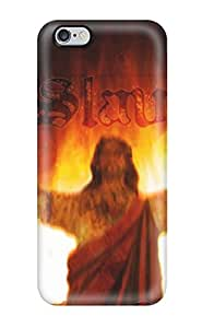 Hot Style CEPMYmP10627VhRSY Protective Case Cover For Iphone6 Plus(anti Religious Abstract Religious)