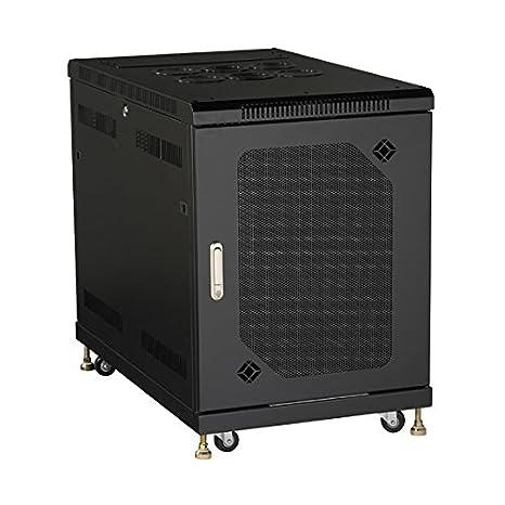 Amazon.com: Caja Negra Select Plus servidor – 19
