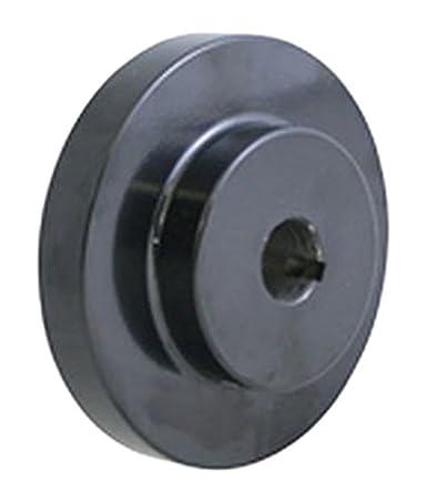 10 mm x 3.3 mm Keyway 4 mm OD 35 mm Bore 50.84 Newton Millimeters Item Torque LOV   6S 35mm FLANGE KEYWAY Lovejoy 68514441539 Cast Iron 6S Flange