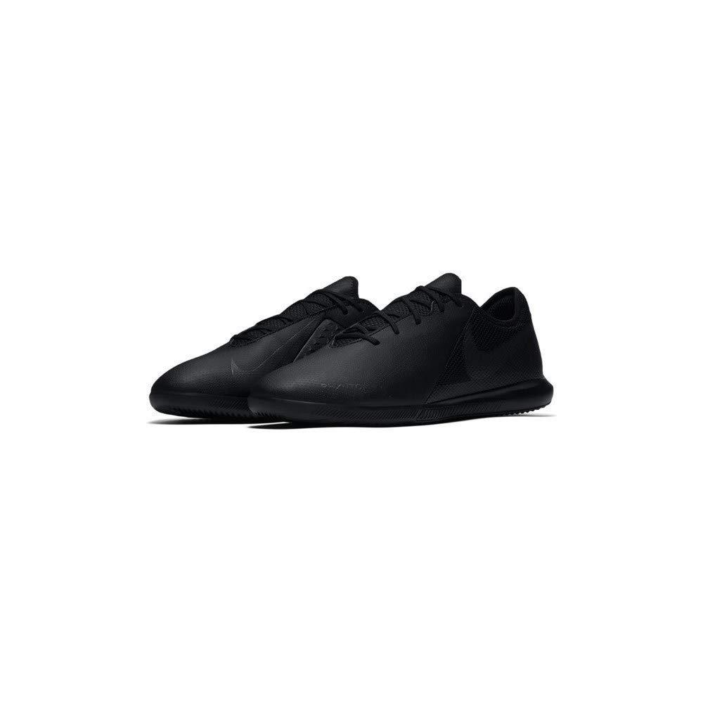 Phantom Erwachsene Nike Unisex Sneakers Vsn Academy Ic kuOPXZi