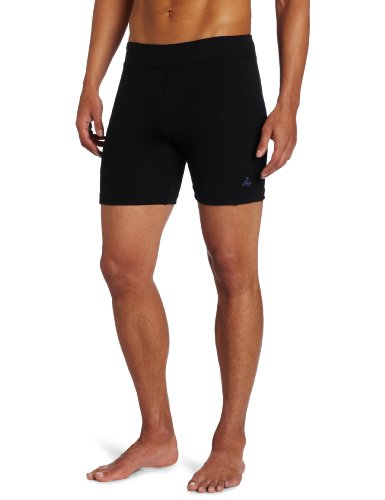 Yoga Products : prAna Men's JD Short