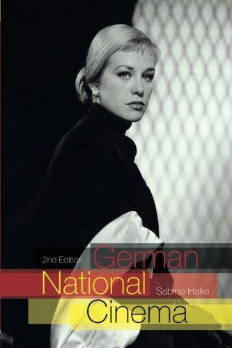 German National Cinema (National Cinemas)