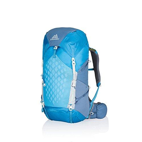 35 backpack - 9