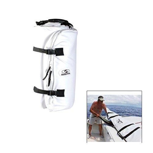 C.E. Smith Outdoor Boat Kayak Tournament Fish Catch Cooler Bag - 22