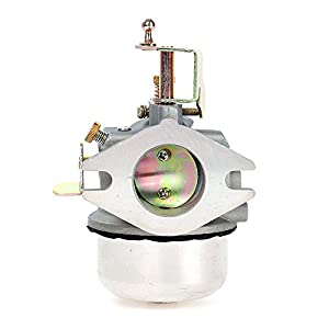 Wilk New Carburetor For Kohler K321 K341 Cast Iron 14hp 16hp John Deer Tractor Engine Carb from Wilk