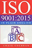 img - for ISO 9001:2015 in Plain English book / textbook / text book