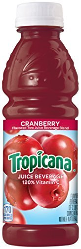 tropicana-cranberry-cocktail-juice-10-ounce-pack-of-24-by-tropicana