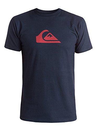 quiksilver-mens-everyday-logo-short-sleeve-tee-shirt-navy-blazer-small