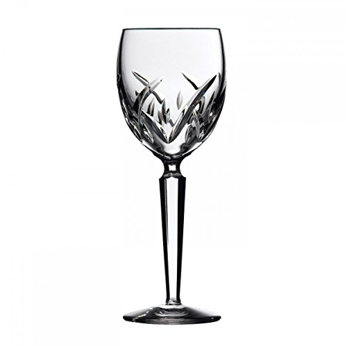 Waterford Lucerne Wine Glass, 8-Ounce