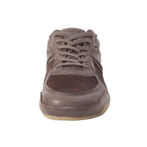 Diesel , Herren Sneaker