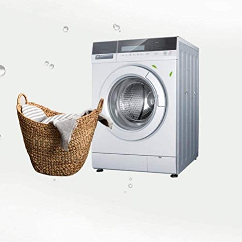 XZ Coton Lavé moderne tête de lit Coussin, Canapé Grand Retour, Lit Soft Bag Lit longue oreiller,B,150 * 20 * 50 cm (59 * 8 * 20 pouces)