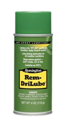 remington-rem-drilube-aerosol-4-ounce